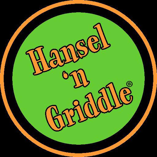 Hansel 'n Griddle